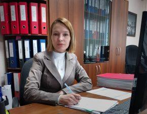 kolesnikova_irina