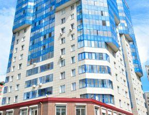 novobulvarnaya_34